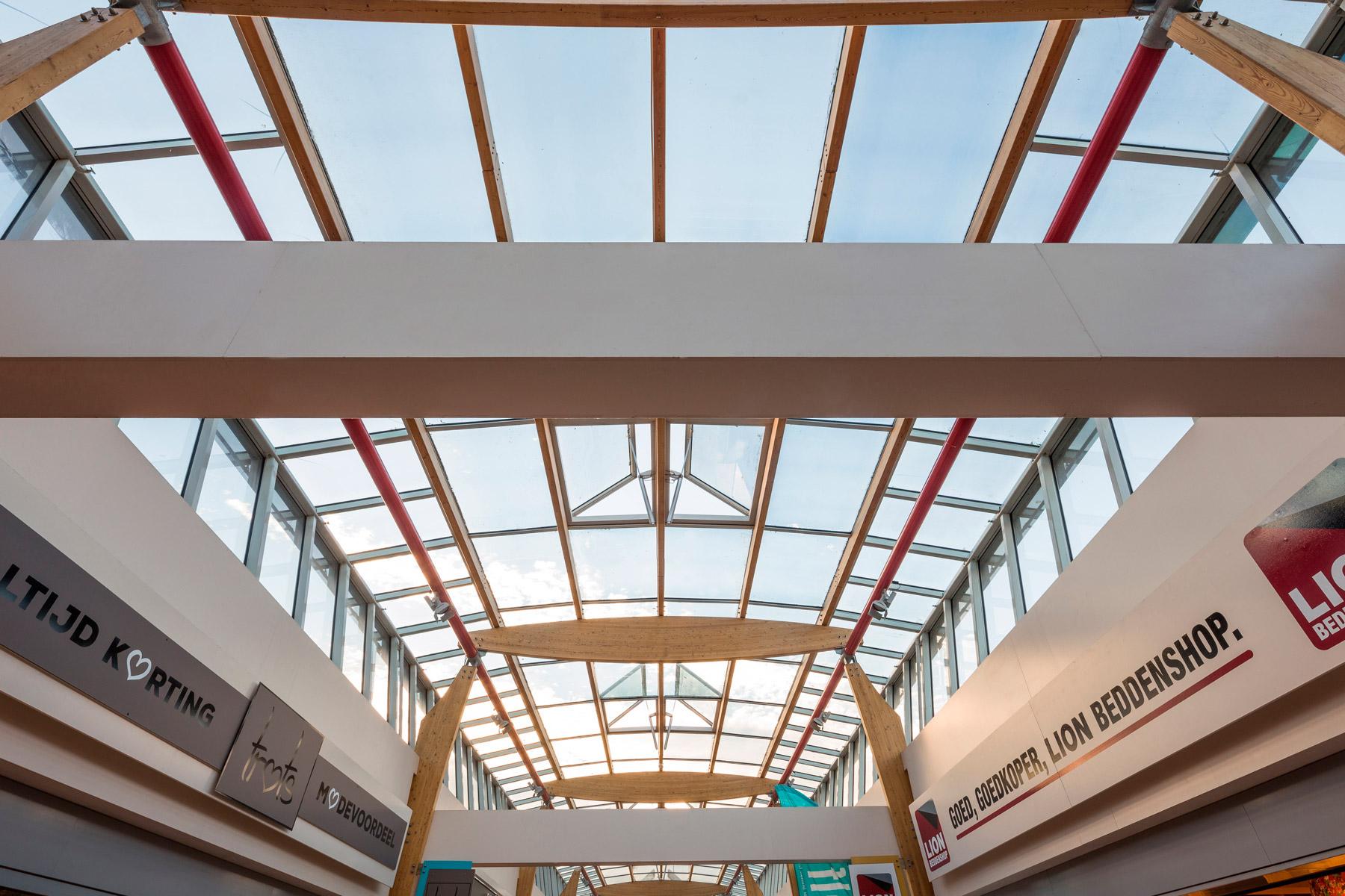 schildersbedrijf-westland-winkelcentrum2