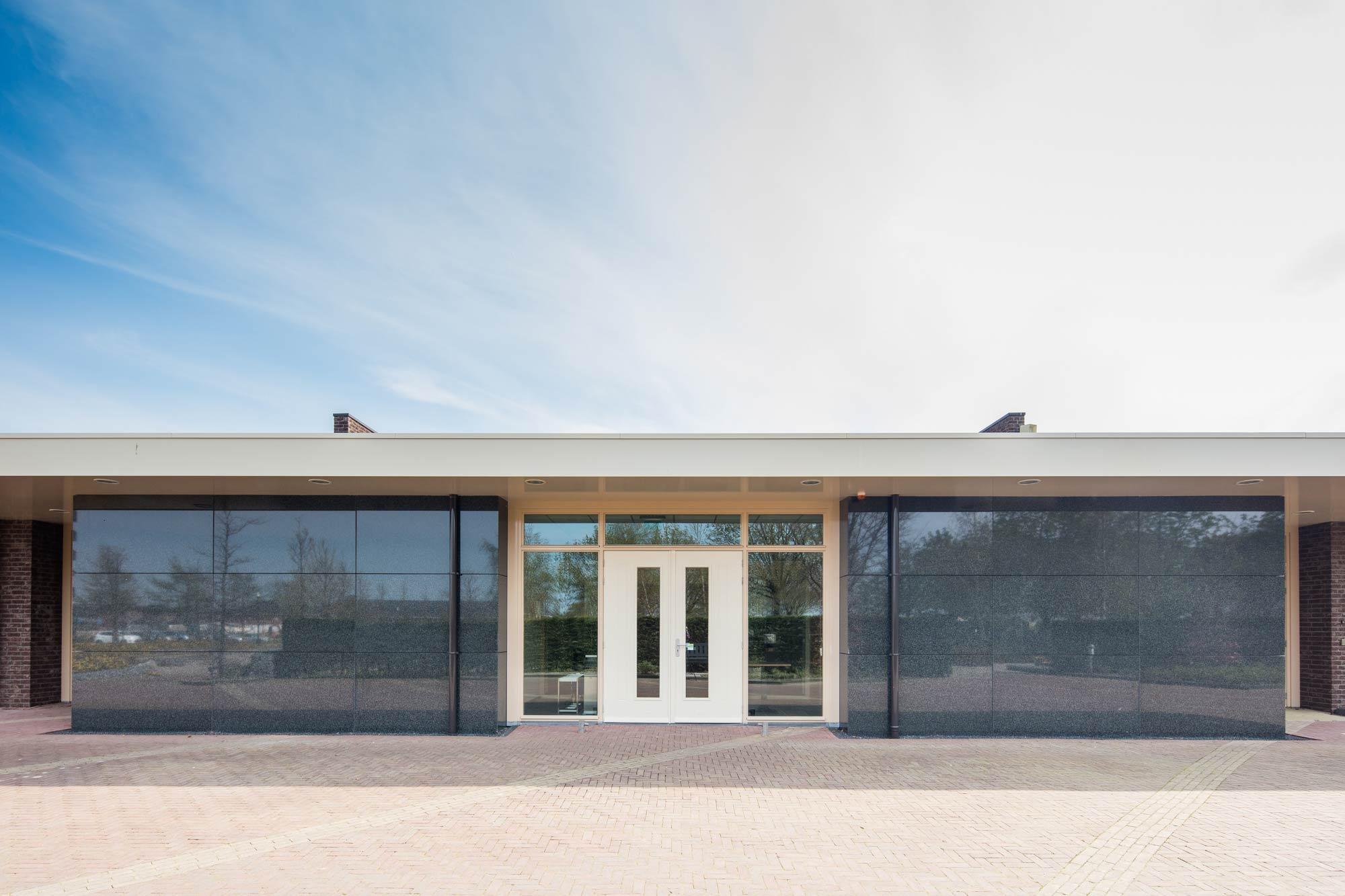 bouwbedrijf-Naaldwijk-3