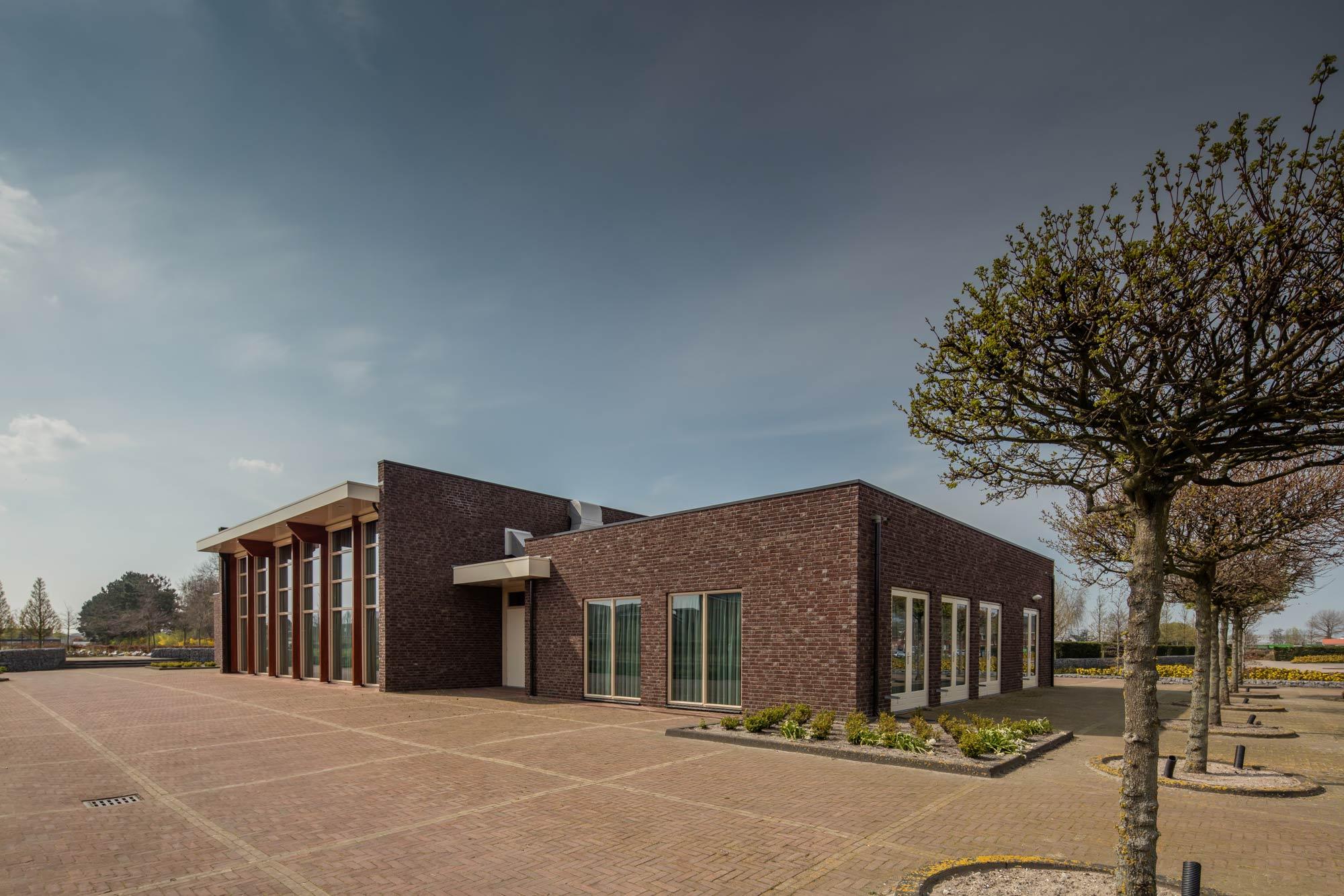 bouwbedrijf-Naaldwijk