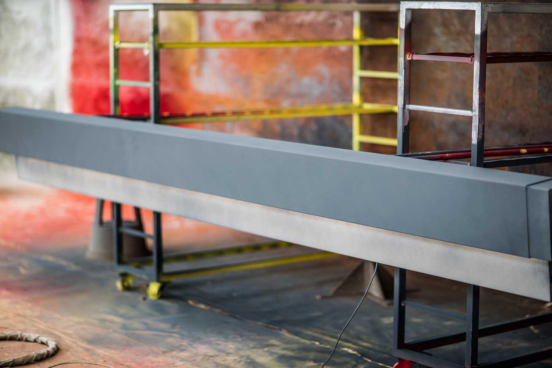 coatingsbedrijf-naaldwijk-3