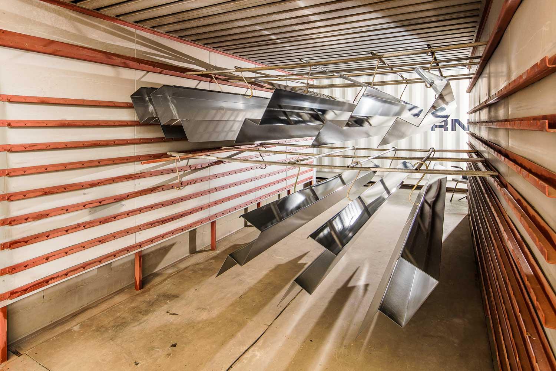 coatingsbedrijf-naaldwijk